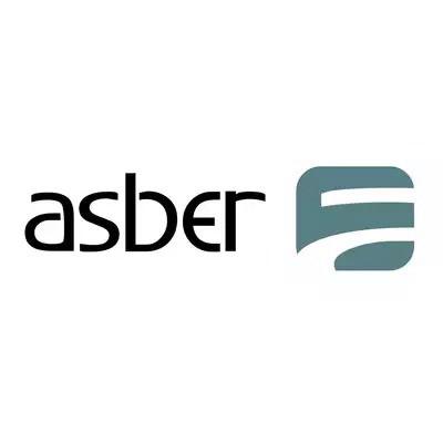 Thương hiệu Asber