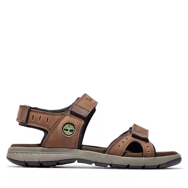 sandal nam tphcm