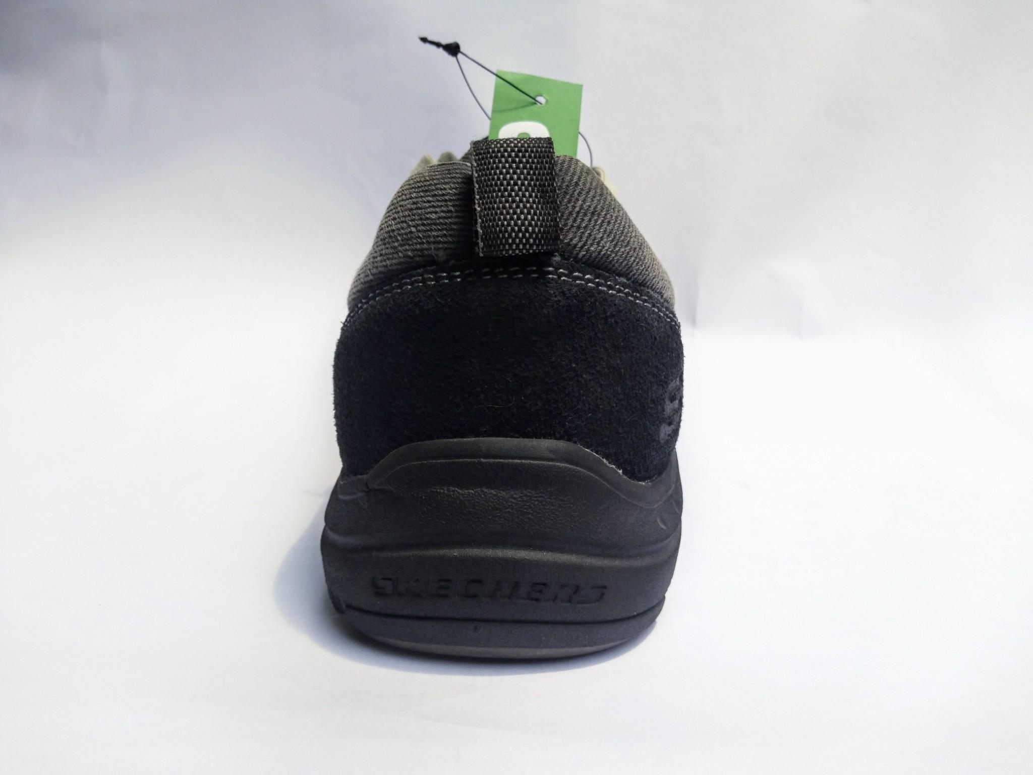 giày sneaker skecher big size 11us 12us 13us 14us