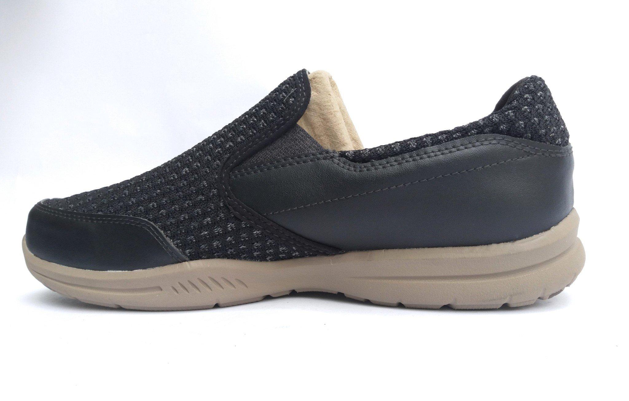 giày không dây ngoại cỡ 45 46 47 48
