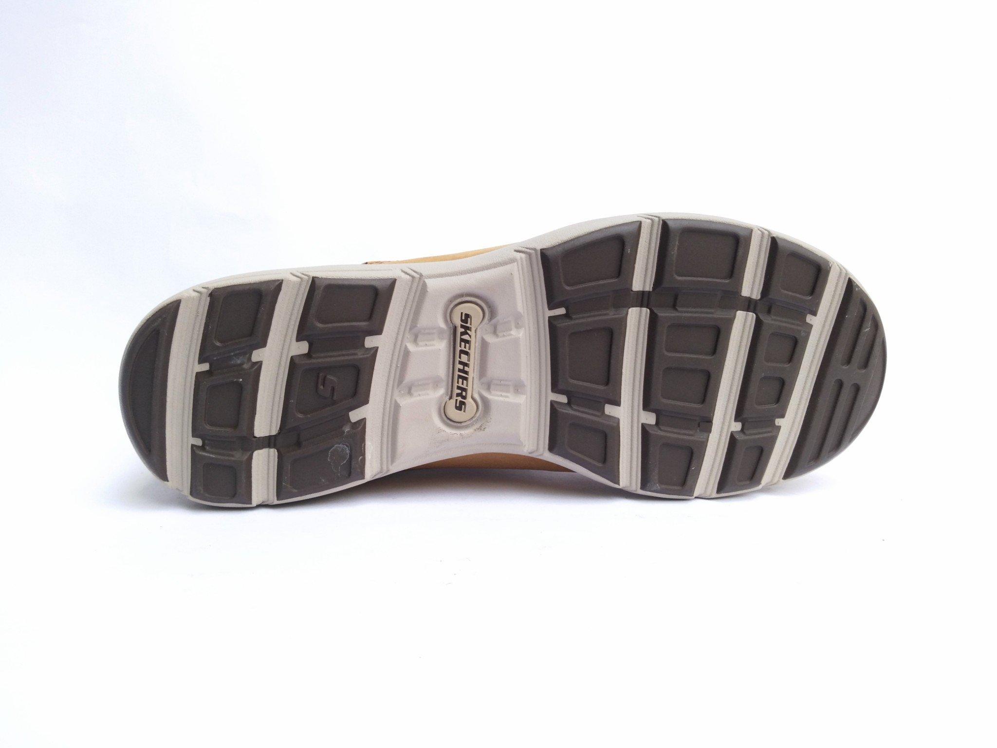 giày xỏ big size 11us 12us 13us