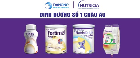 TUYỂN DỤNG SALE REP