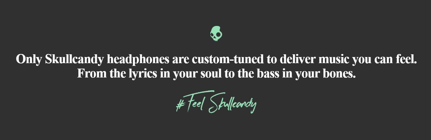 Skullcandy Method Wireless