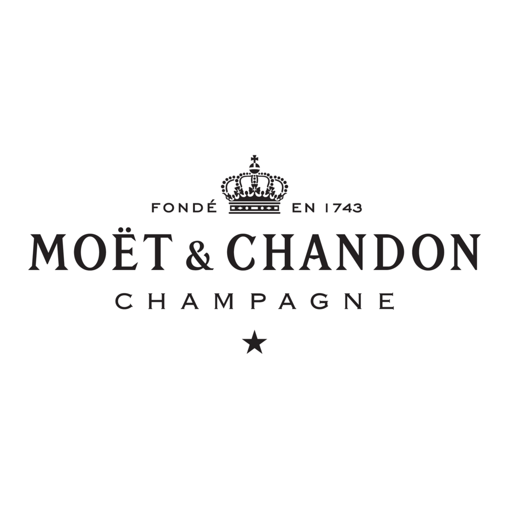 https://file.hstatic.net/1000384302/collection/preview-moetchandon_vector_fd10f8abfdb04f3c81095e515cf47d19.png