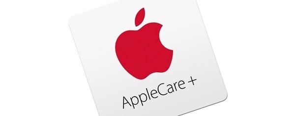 Thay màn hình điện thoại khi có AppleCare