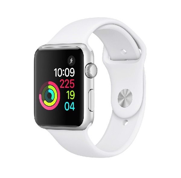 (Apple Watch Series 1 42mm)