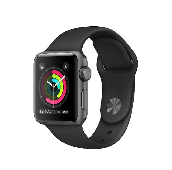 (Apple Watch Series 2)
