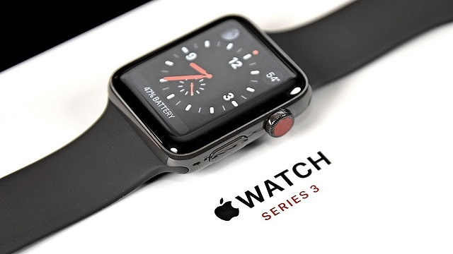 Apple-Watch-Series-3-co-gia-chi-tu-5-den-9-trieu-dong-tuy-phien-ban