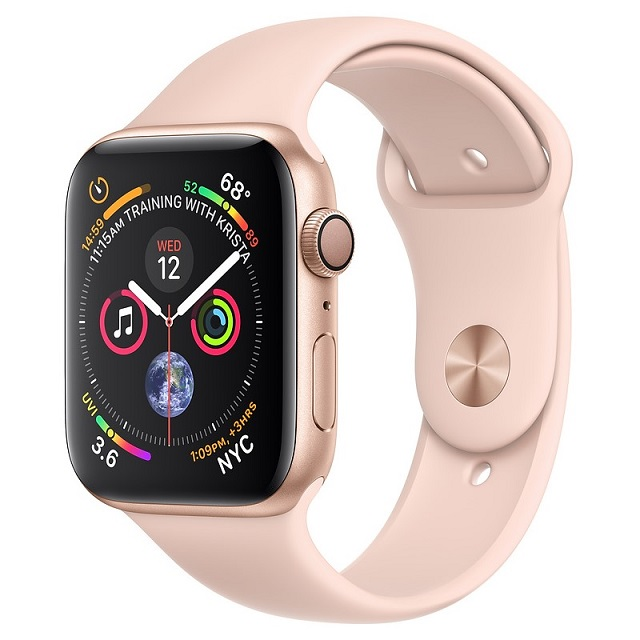Apple Watch Series 4 40mm