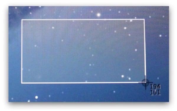Phím tắt trong MacBook