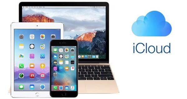 Cách khắc phục iPad khi bị vô hiệu hóa bằng iCloud