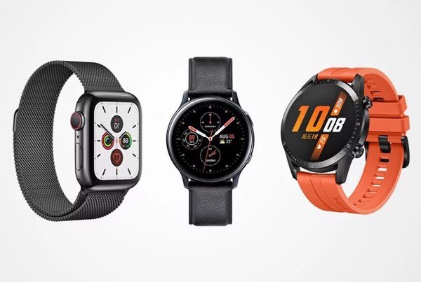 https://mybroadband.co.za/news/wp-content/uploads/2019/09/Smartwatch-comparison-header.jpg