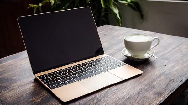 Giá thành của laptop Apple cũ tuy không nhỏ nhưng chất lượng rất tuyệt vời