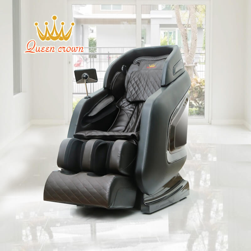 ghe-massage-queen-crown-qc-cx5