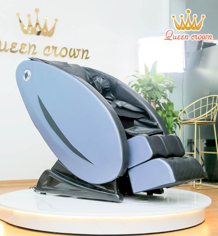 ghe-massage-queen-crown-qc-sl7-1