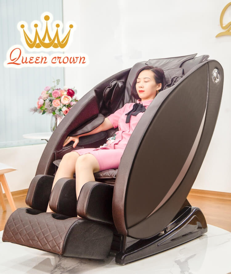 ghe-massage-queen-crown-qc-sl7-plus222