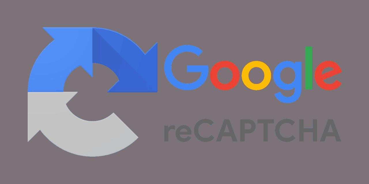 CAPTCHA là gì mà dù phiền người dùng nhưng phần lớn website vẫn có