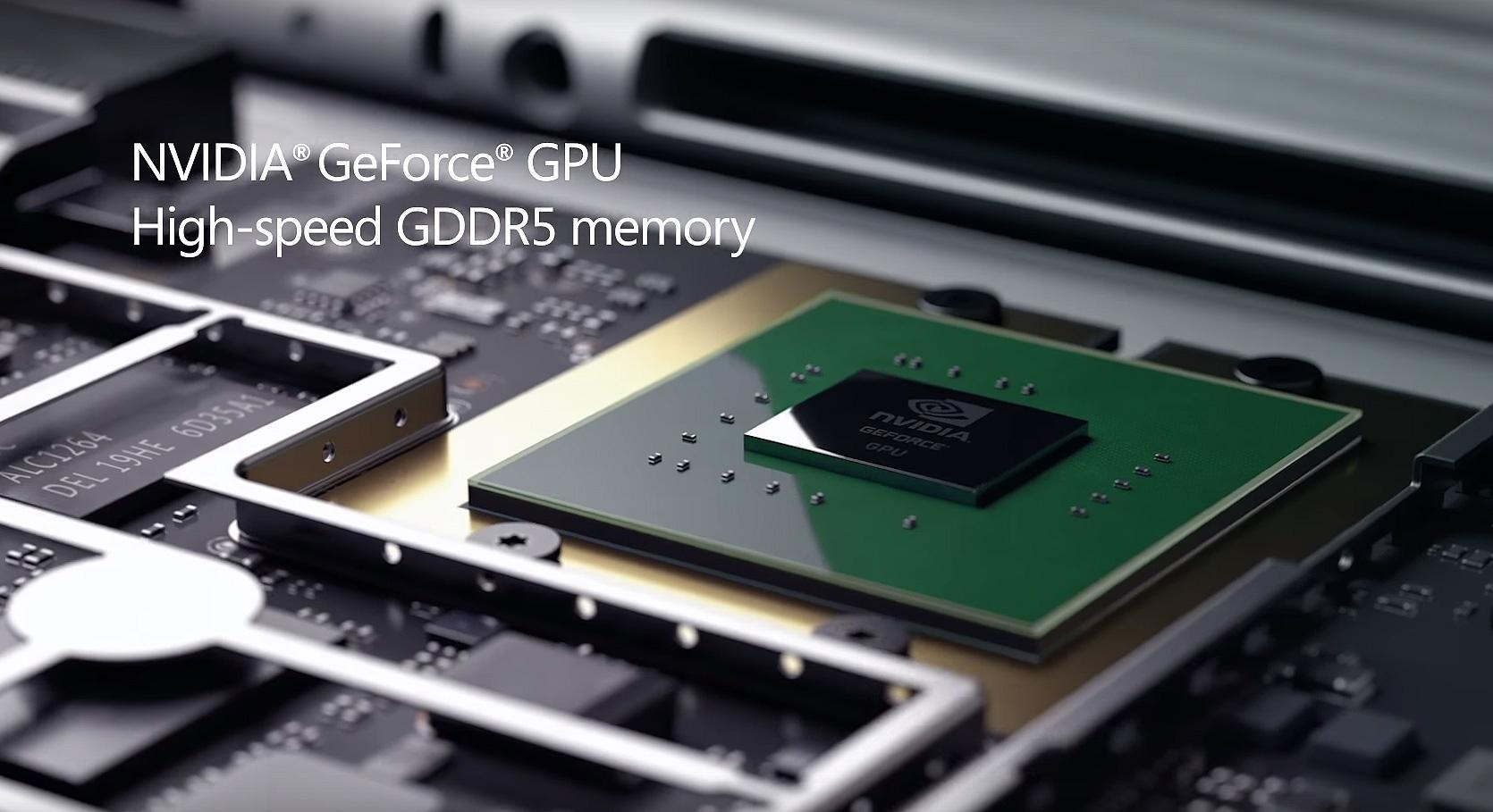 Card đồ hoạ Nvidia Super sắp đổ bộ lên laptop, tăng hiệu năng nhưng không tăng giá?