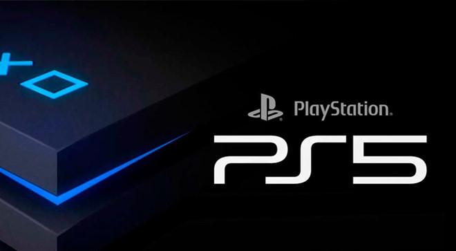 Sony công bố cấu hình PS5: CPU 8 nhân 16 luồng, GPU 10,3 TFLOPS, 16 GB RAM với át chủ bài là SSD siêu tốc