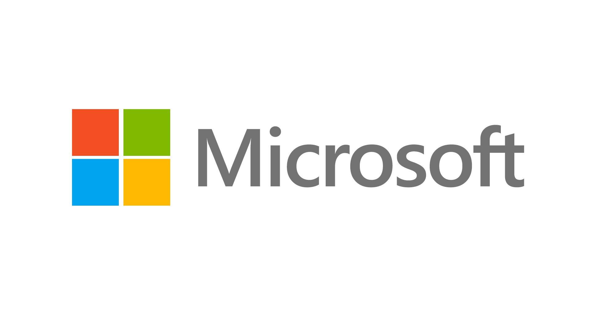 """Microsoft lạm dụng Windows 10 để """"cà khịa"""" trình duyệt khác, lôi kéo người dùng qua Edge Chromium"""