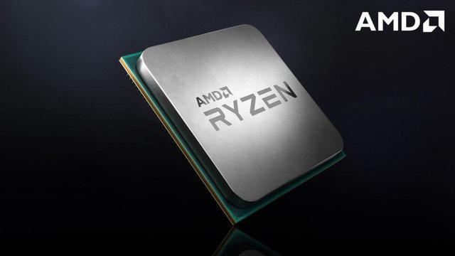 Đập hộp và đánh giá AMD Ryzen 5 3500X: Gaming vượt trội so với Intel Core i5 9400F