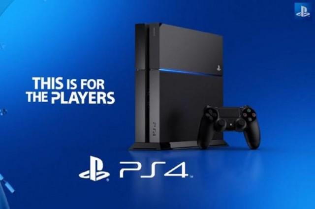PS4 đang có giá cực kỳ tốt, hãy mua ngay để chơi 8 game miễn phí cực đỉnh này