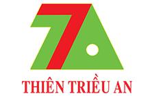 Thiên Triều An
