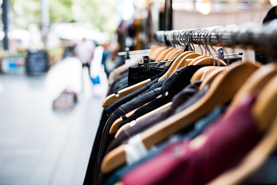 sỉ quần áo giá rẻ