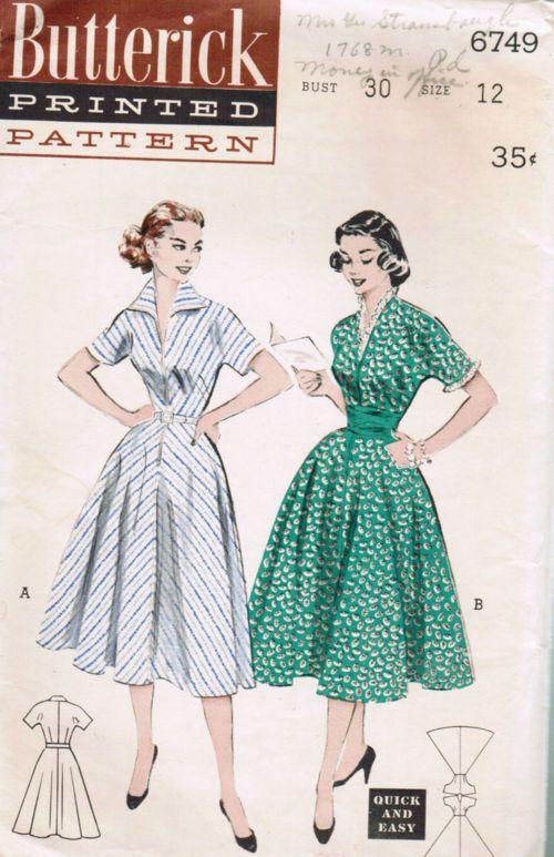 Đầm công sở tà đắp