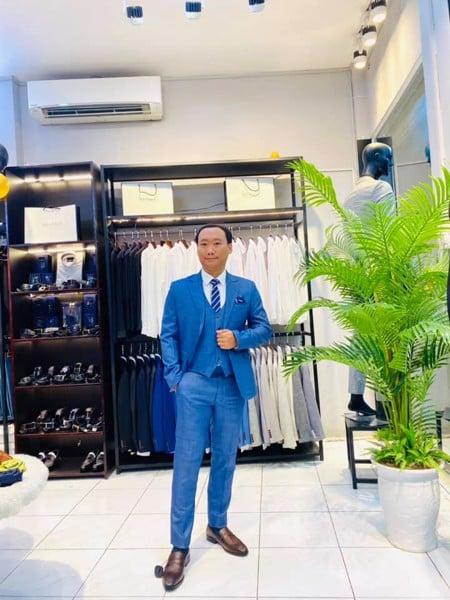 suit-11
