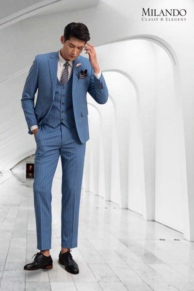 suit-16