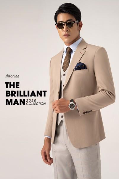 suit-3