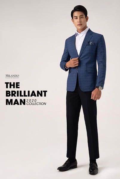 suit-4