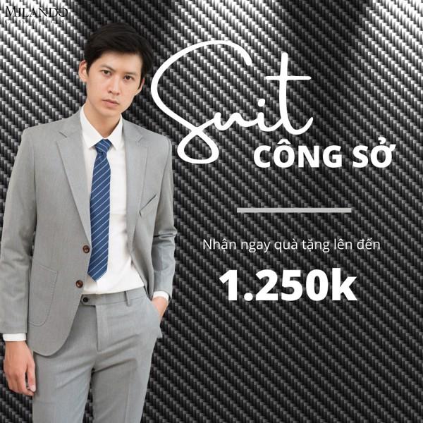cong-so-5