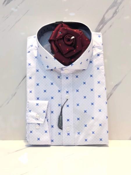 thiết kế áo vest nam