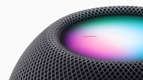 HomePod Mini 2020 review