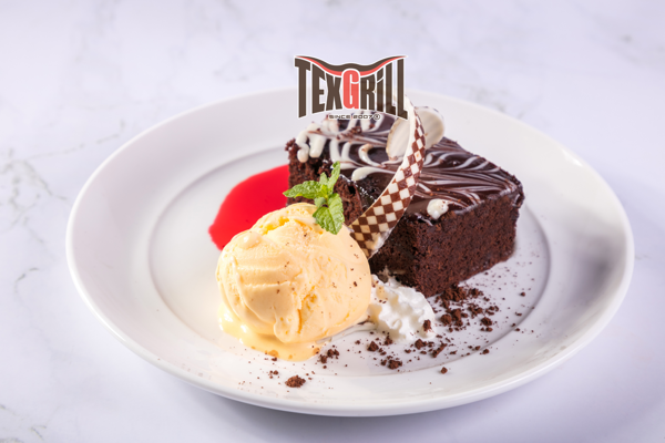 desserts-texgrill-trang-mieng