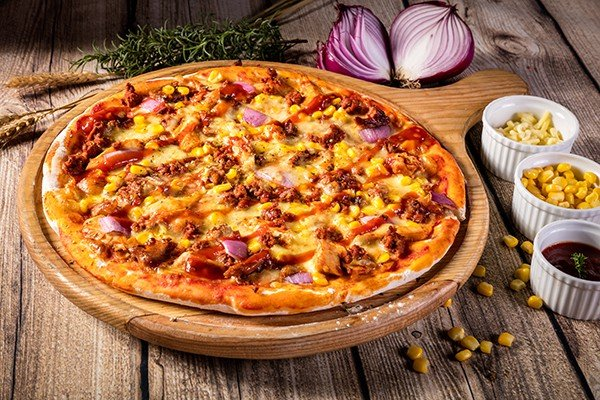 pizza-AMERICAN STYLE-texgrill-haiphong (2)