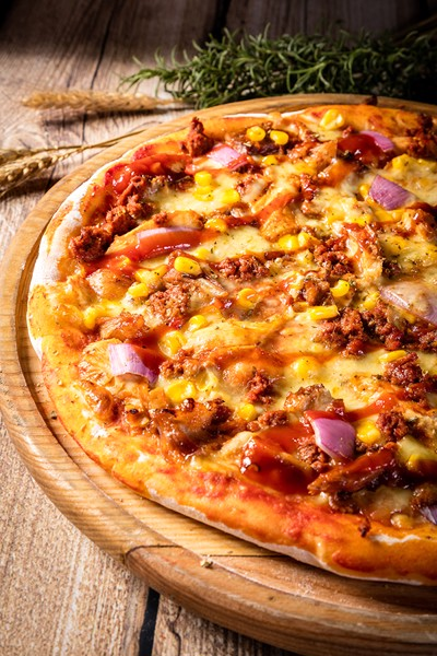 pizza-AMERICAN STYLE-texgrill-haiphong (4)