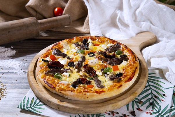 pizza-texgrill-haiphong-am-thuc-nuoc-Y