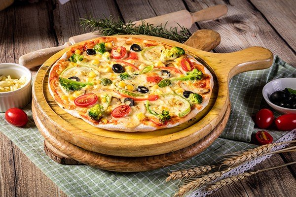 pizza-DELUXE-texgrill-haiphong (1)