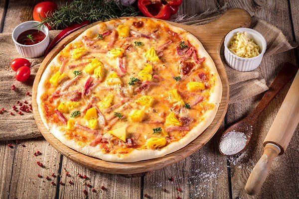 pizza-HAWAII-texgrill-haiphong (2)