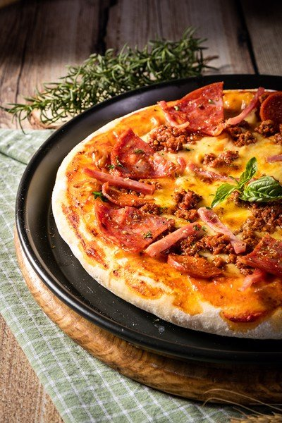 pizza-MEAT LOVER-texgrill-haiphong (4)