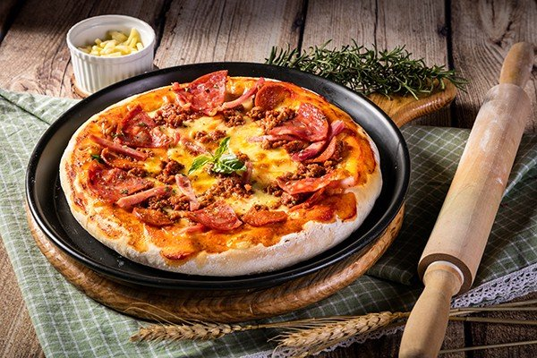 pizza-MEAT LOVER-texgrill-haiphong (2)