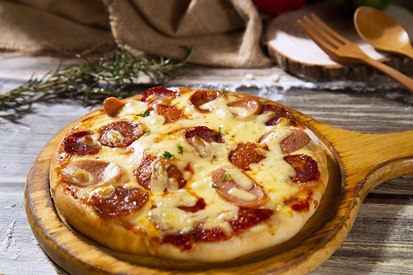 pizza-Spicy-Salami-texgrill-haiphong (5)