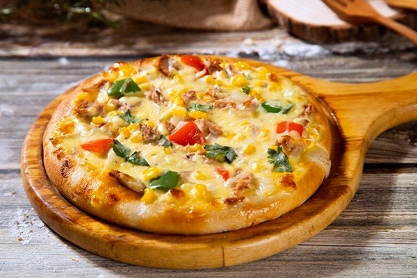 pizza-tuna-ca-ngu-texgrill-haiphong (2)