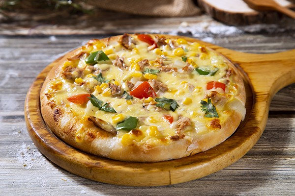 pizza-tuna-texgrill-haiphong (3)