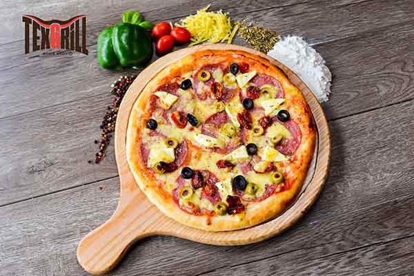 pizza Antipasto texgrill-haiphong (3)
