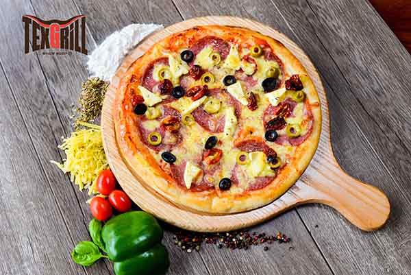pizza Antipasto texgrill-haiphong (4)