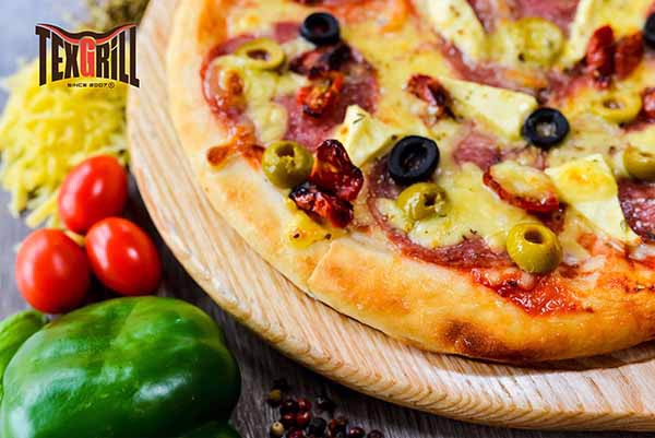pizza Antipasto texgrill-haiphong (5)